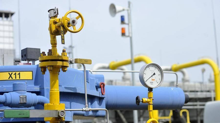 Пушков назвал виновных в «газовом тупике» Украины: фото и иллюстрации