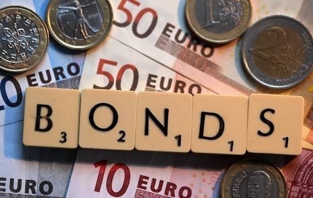 Выяснилось, кто купил евробонды Украины: фото и иллюстрации
