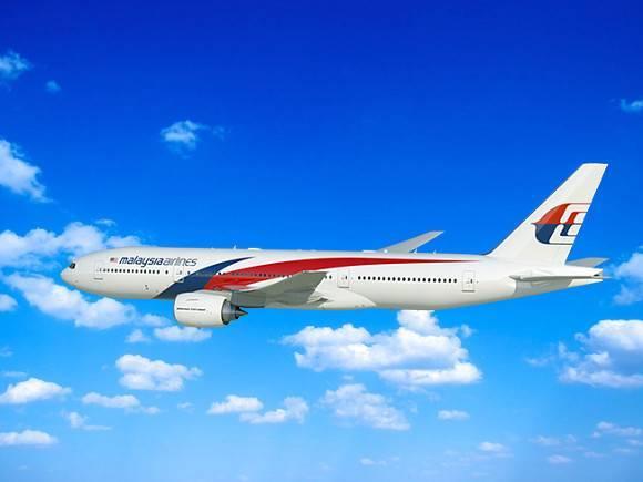 Опубликованы фамилии людей, сбивавших Боинг MH17: фото и иллюстрации