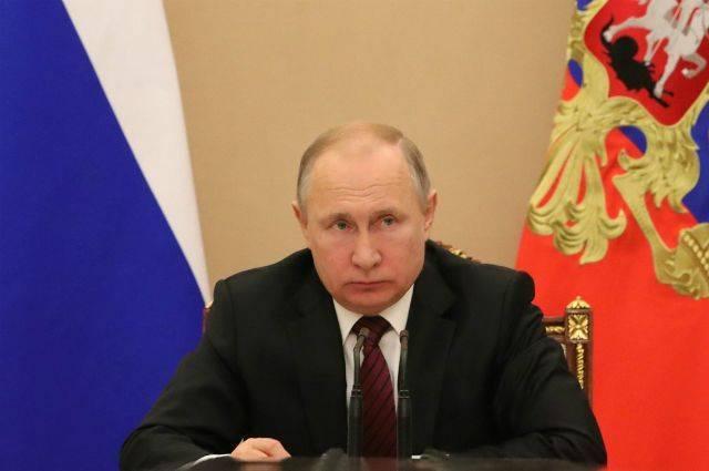 До начала «Прямой линии» с Путиным уже поступило более миллиона вопросов: фото и иллюстрации