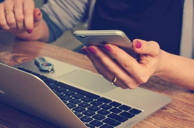 В РФ рекордно вырос мобильный интернет-трафик — Известия: фото и иллюстрации