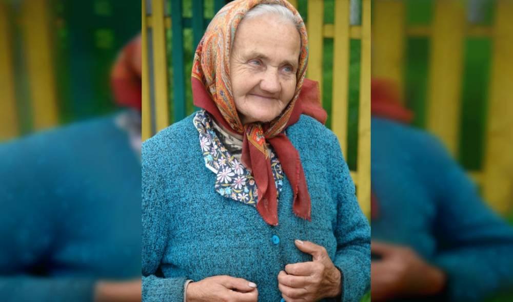 В Смоленске наглый воришка обчистил невинную бабушку: фото и иллюстрации