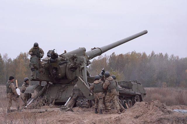 Контактная группа не смогла согласовать новое перемирие на Донбассе: фото и иллюстрации
