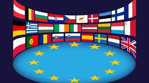Швейцарии нужно больше времени, чтобы достигнуть соглашения с ЕС