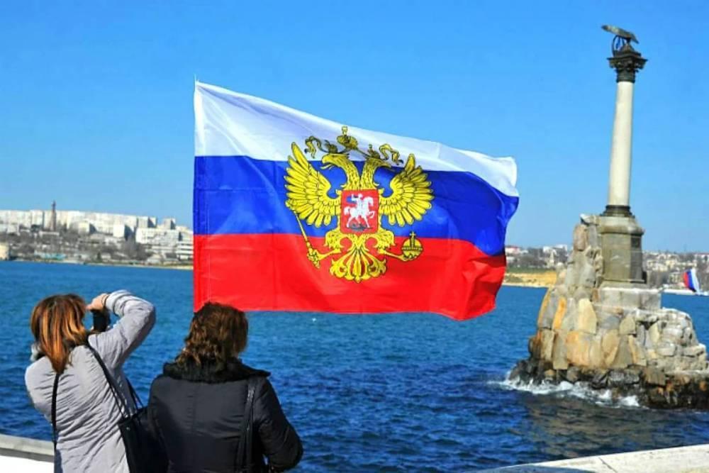 7 стран, которые признали Крым российским на 2020 год