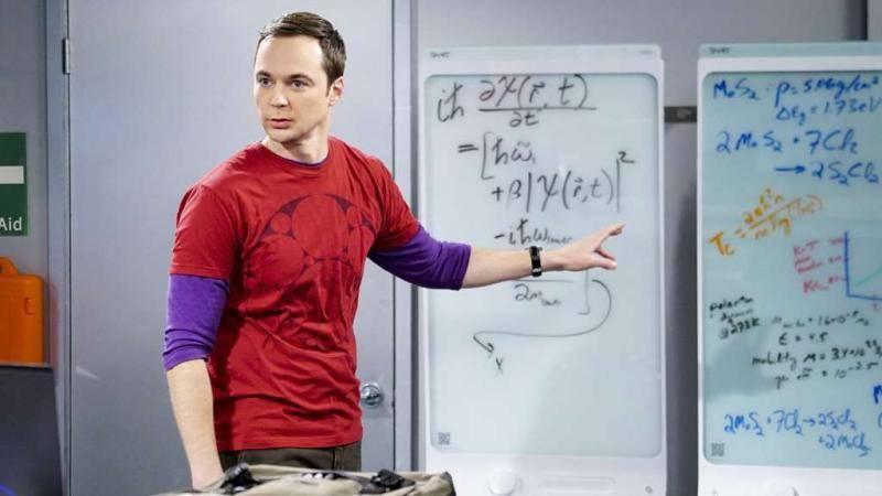 Выпускники стали предпочитать профессии, связанные с математикой