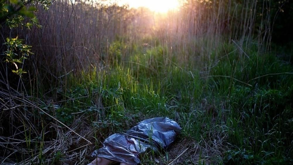 Жителя Златоуста убили на озере в Башкирии: фото и иллюстрации
