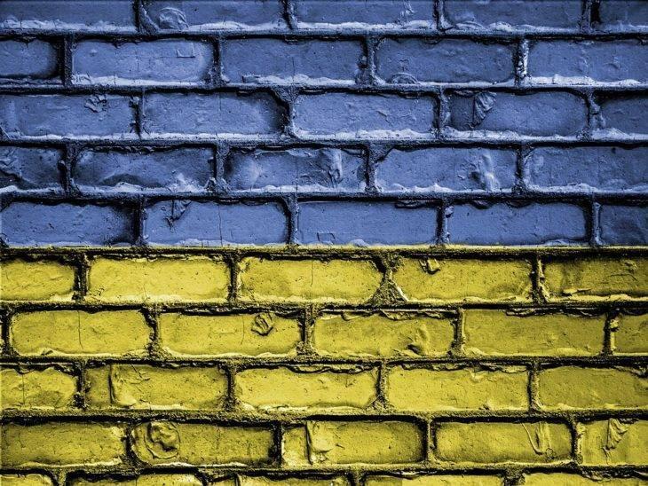 Пётр I по-украински: В Киеве огласили новую теорию