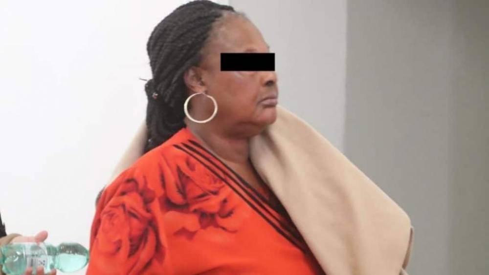 Запугивая черной магией, женщина принуждала других к проституции