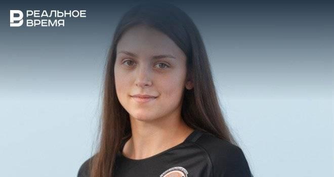 Российская гандболистка погибла во время свидания в Польше — Mash: фото и иллюстрации