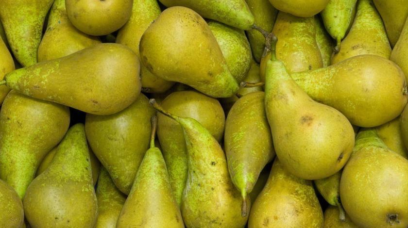 Купить легко и дешево: от повышенного давления спасет известный фрукт: фото и иллюстрации