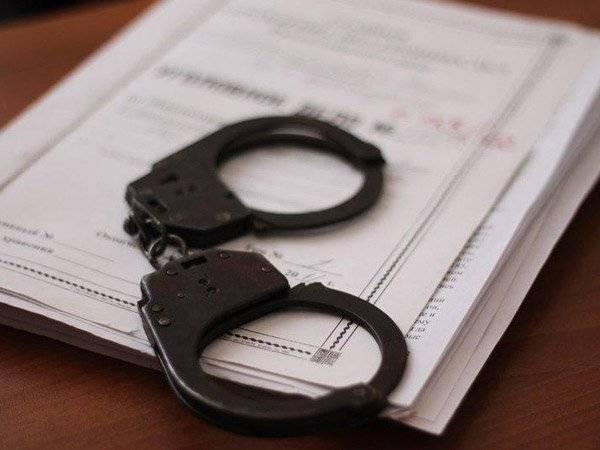 СКР предъявил тете избитой девочки обвинение: фото и иллюстрации