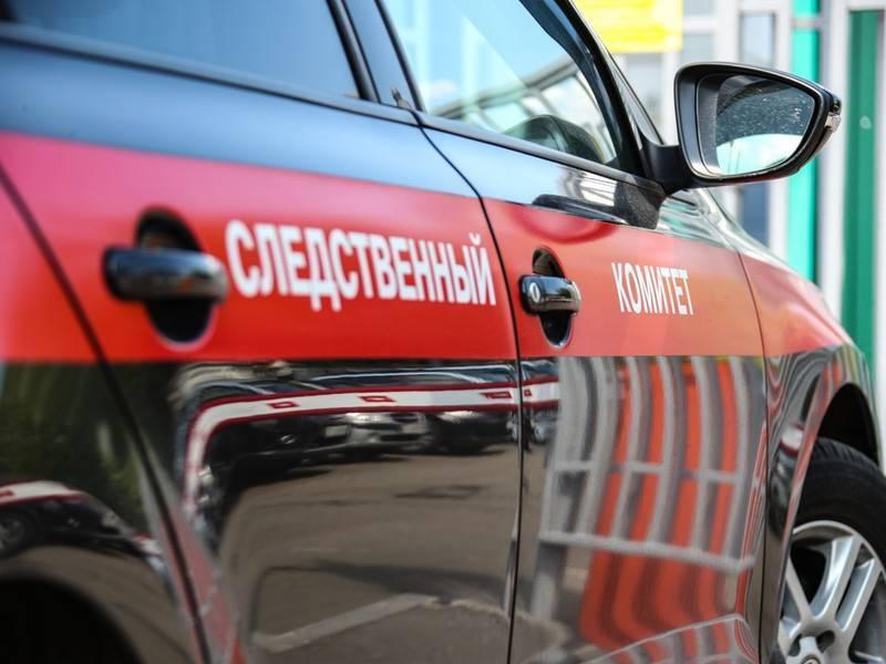 В Туве нашли тело десятой жертвы аварии на реке Шуй