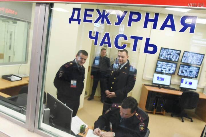 Таксист похитил у мужчины в Москве 610 тысяч рублей: фото и иллюстрации