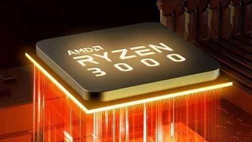 AMD Ryzen 3000 получили заплатку BIOS для исправления проблем с Linux и Destiny 2: фото и иллюстрации