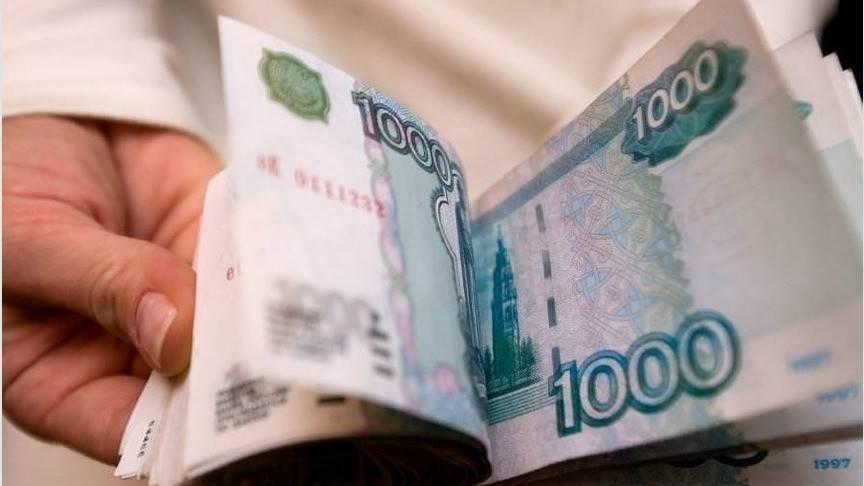 В России расширили список профессий, дающих право на сельскую надбавку к пенсии: фото и иллюстрации