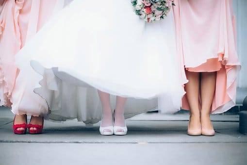 Казахстанка вышла замуж за парня, с которым встречалась 4 дня, назло своему бывшему: фото и иллюстрации
