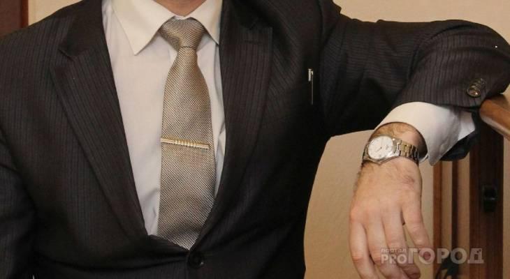 В Чувашии наказали предпринимателя, который брал на работу только до 35 лет: фото и иллюстрации