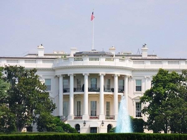 СМИ назвали дату введения Вашингтоном санкций против Турции: фото и иллюстрации