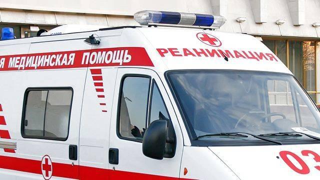 Три человека погибли при наезде иномарки на фонарь в Сургуте. РЕН ТВ: фото и иллюстрации