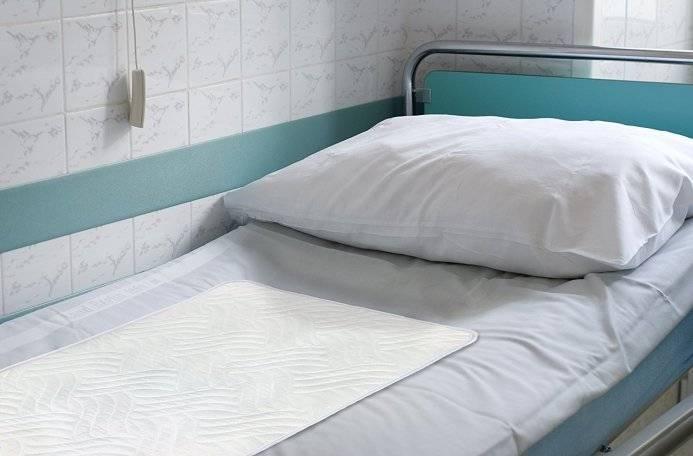 В Башкирии зафиксированы случаи заражения острой кишечной инфекцией: фото и иллюстрации