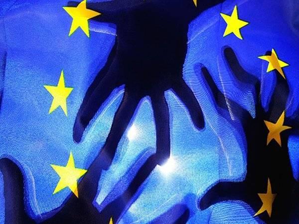 Евросоюз призвал Россию сохранить Договор о РСМД: фото и иллюстрации