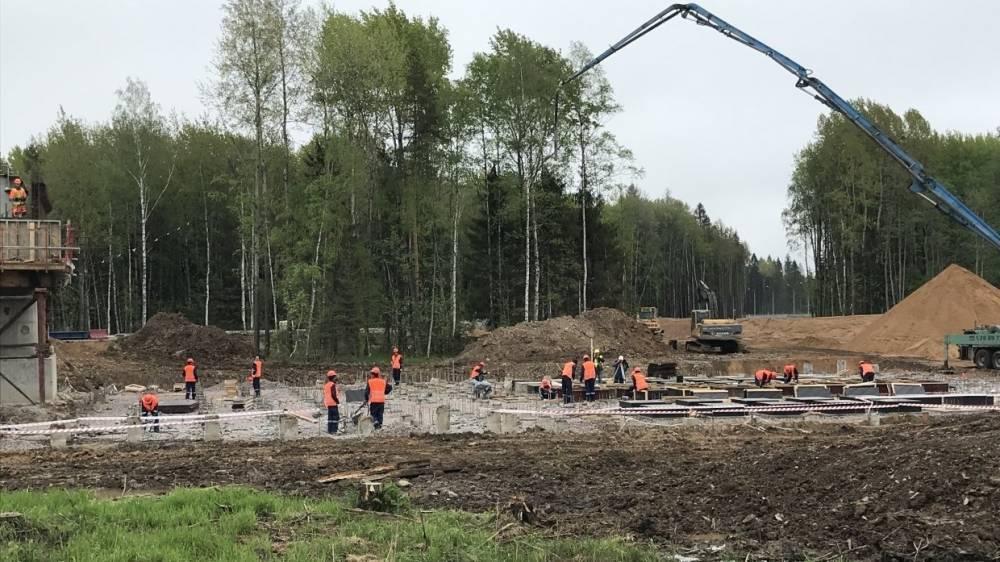 Дороги к дачным участкам в РФ предложили строить за счет бюджета: фото и иллюстрации