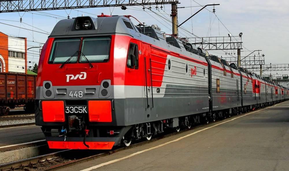 Перечислены самые распространенные ошибки при покупке железнодорожных билетов: фото и иллюстрации