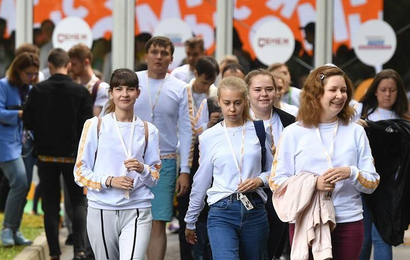 Как разрушить западные стереотипы о России: фото и иллюстрации