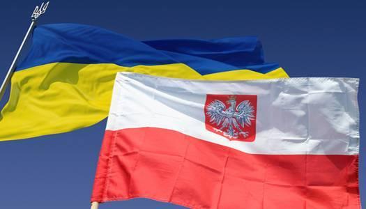 У Польщі майже 200 тисяч українців мають посвідку на проживання: фото и иллюстрации