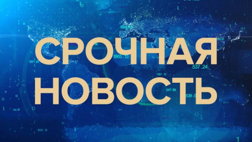 Овсянников ушел по своему желанию, Путин принял отставку губернатора Севастополя: фото и иллюстрации