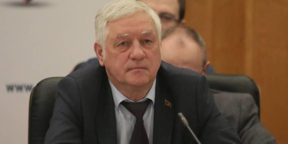 В Мосгоризбиркоме призвали кандидатов на выборы в МГД отстаивать свои права в рамках правового поля: фото и иллюстрации