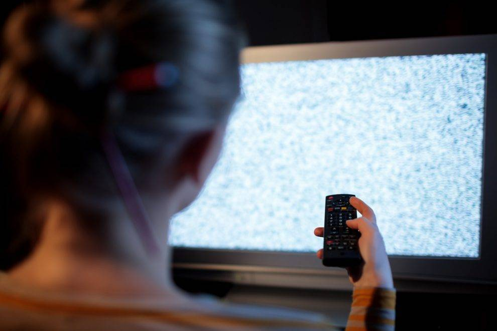 Несколько телеканалов и радиостанций отключат в Удмуртии