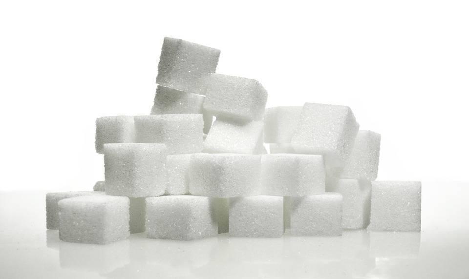 ВОЗ обнаружила повышенный уровень сахара в детском питании в Израиле