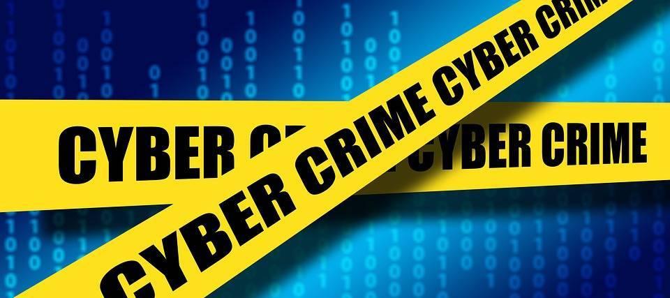 СБУ пресекла деятельность масшабной хакерской группировки: фото и иллюстрации