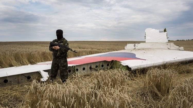 Траурный митинг в память о погибших в катастрофе MH17 проходит в Донбассе: фото и иллюстрации