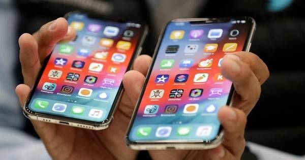 Ненависть к iPhone достигла исторического максимума: фото и иллюстрации