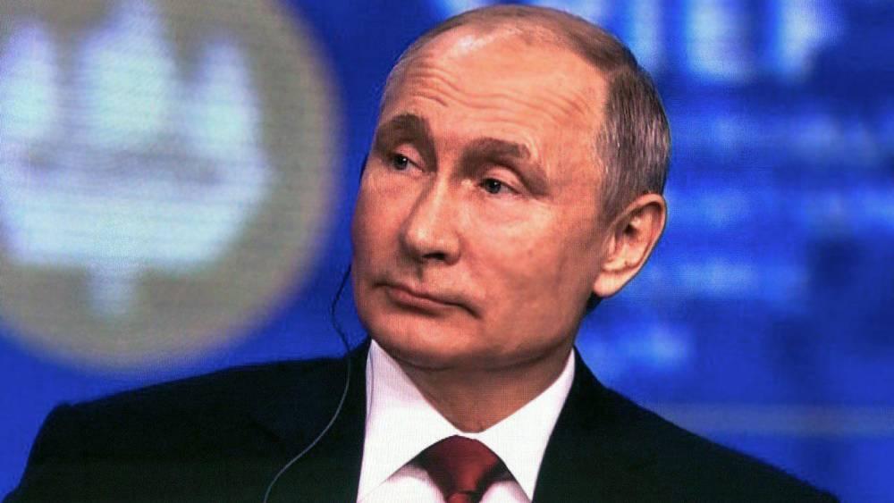 Путин направил вооруженные силы на ликвидацию последствий наводнения в Приангарье: фото и иллюстрации