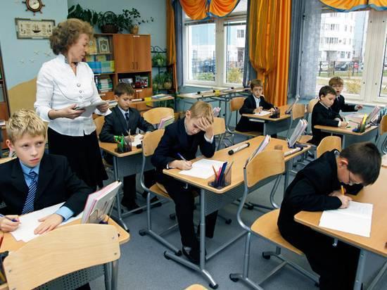 ВОЗ подвела итог: здоровье российских школьников хуже, чем у их сверстников: фото и иллюстрации