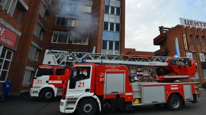 В Красногвардейском районе три человека погибли во время пожара: фото и иллюстрации