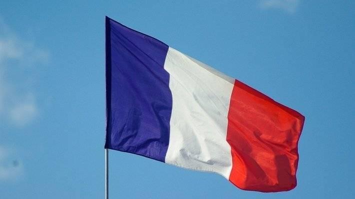Пропавшую более 50 лет назад подлодку нашли во Франции: фото и иллюстрации