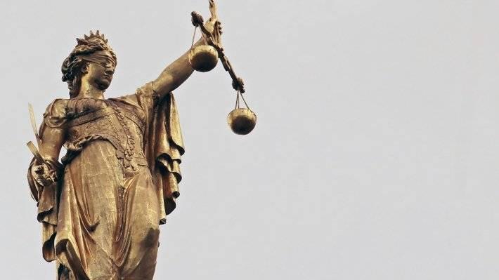 Мосгорсуд продлил арест «вору в законе» Шишкану: фото и иллюстрации
