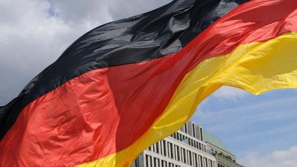 Эмиграция в Германию: мифы и реальность