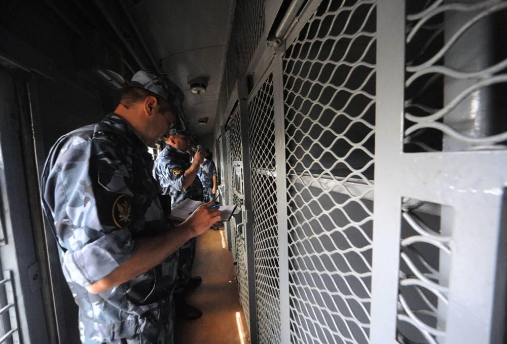 Новости Таджикистана: Десятки заключенных погибли: в Таджикистане расследуют резонансное отравление хлебом: фото и иллюстрации