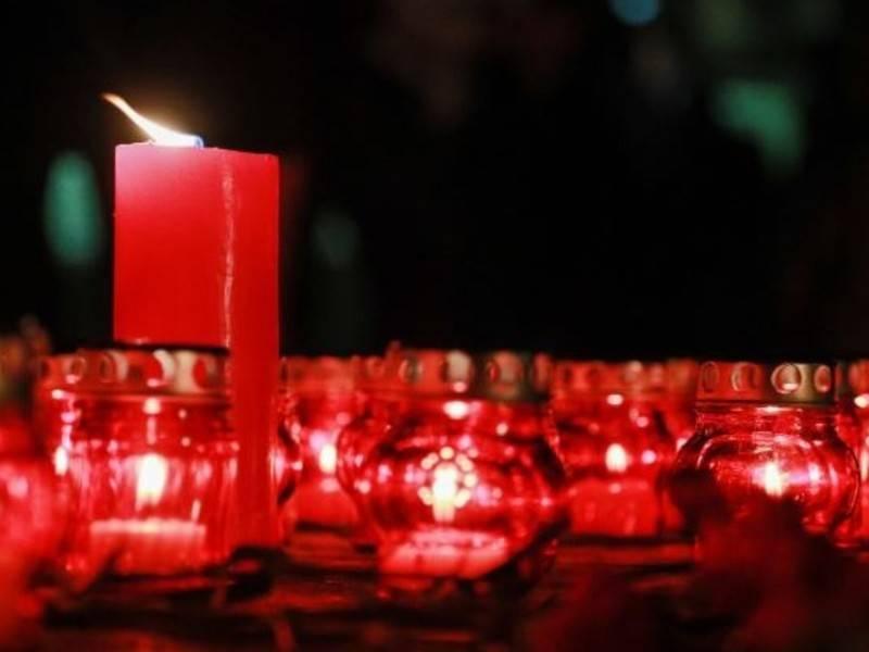 Умерла руководитель группы выпуска газеты «Коммерсант» Анна Афанасьева
