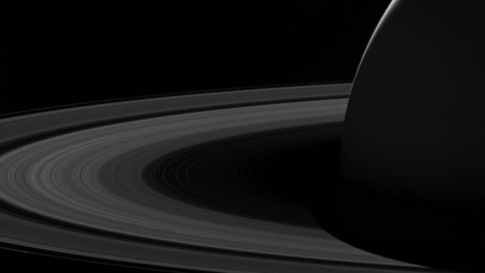 data collected saturns giant - 1056×594
