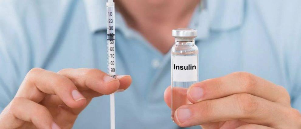 Закон о диабете предложили принять в Удмуртии
