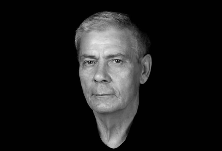 Скончался актер Валентин Воронин: фото и иллюстрации