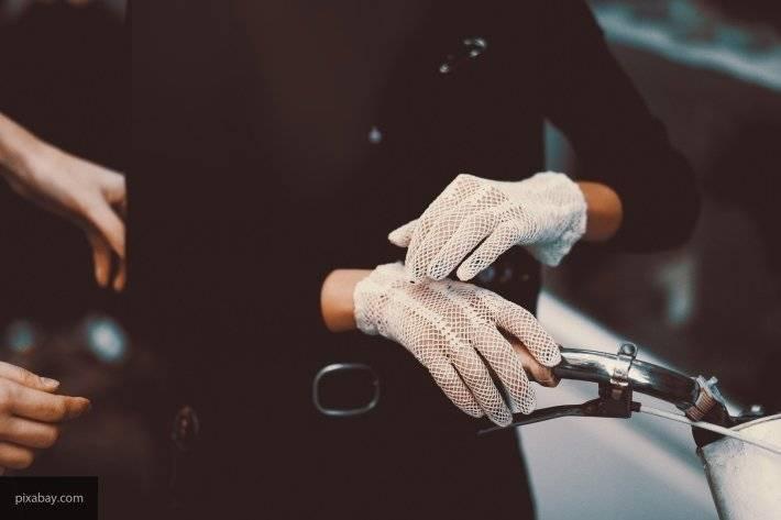Эксперты разработали перчатку, помогающую избавиться от побочных симптомов инсульта