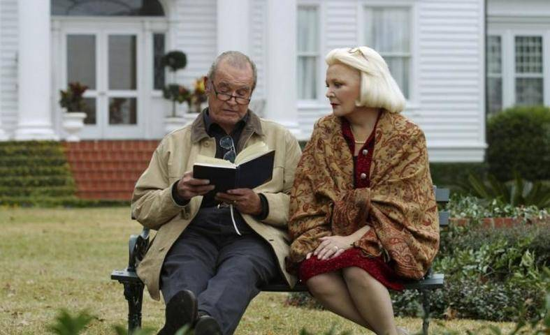 Прожившие вместе 68 лет супруги раскрыли секрет брака на всю жизнь: фото и иллюстрации
